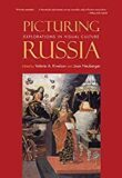 Picturing Russia
