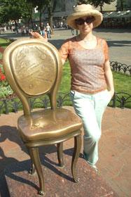 anne_fisher_chair